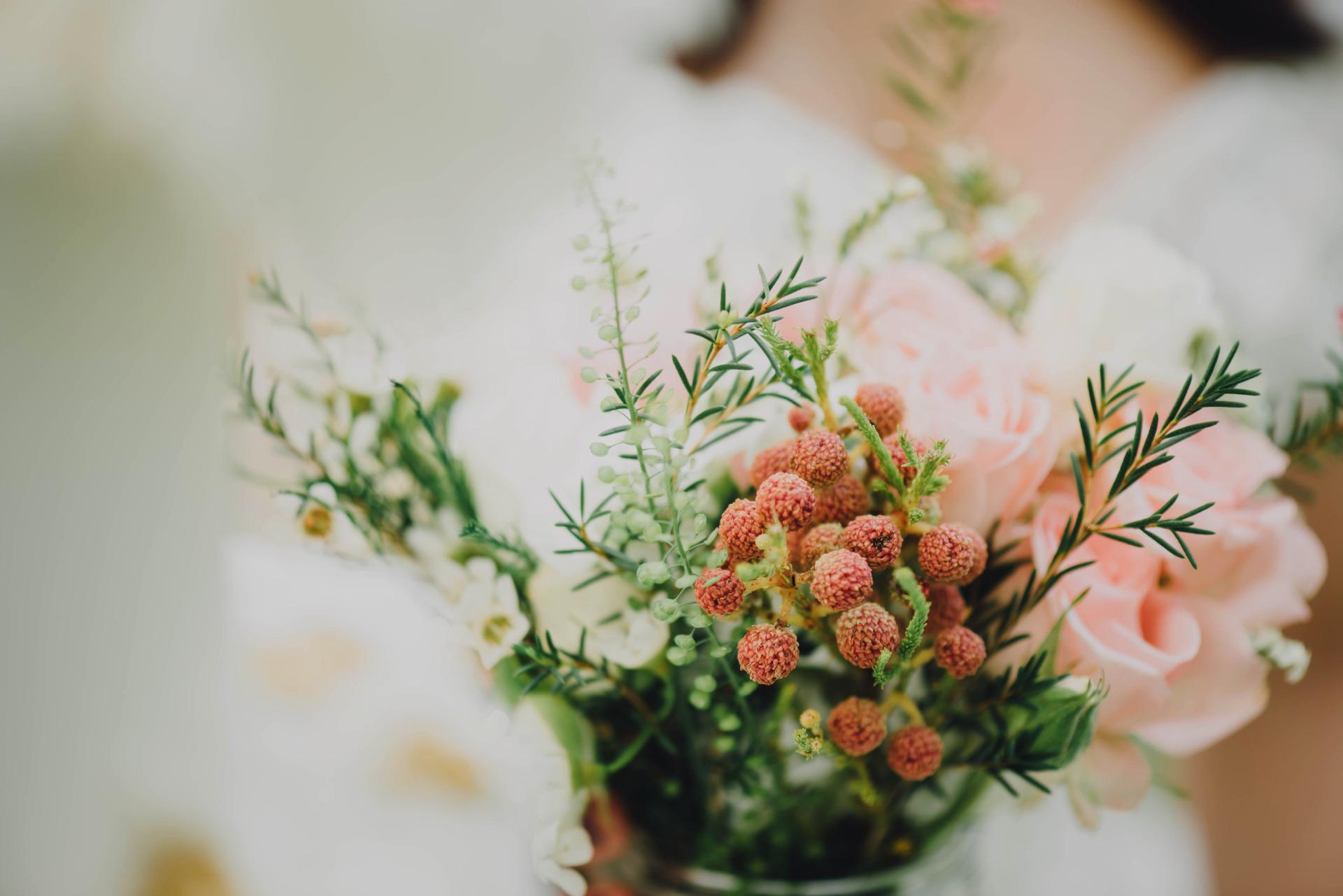 Dales Florists Malton North Yorkshire